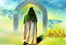 امام مہدی (عج)
