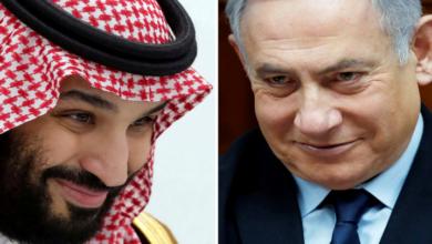 اسرائیلی خوشنودی کی خاطر سعودی عرب نے حماس رہنما کی بیوی اور بہو کو گرفتار کر لیا