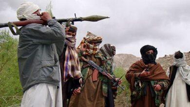 افغان فضائیہ کا طالبان پر حملہ، 47 دہشتگرد ہلاک