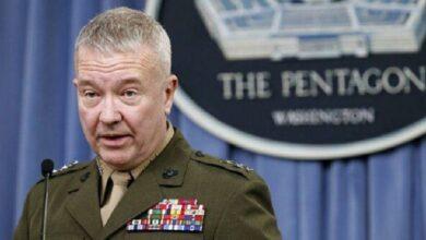 ایران نے امریکی فضائی برتری کو خاک میں ملا دیا، امریکی جنرل کا اعتراف
