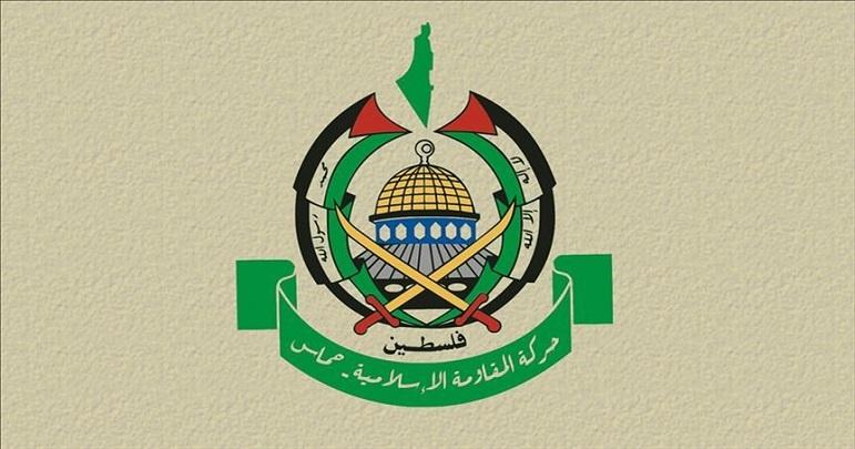تل ابیب کی حماقت کا منہ توڑ اور غیر متوقع جواب دیا جائے گا: حماس