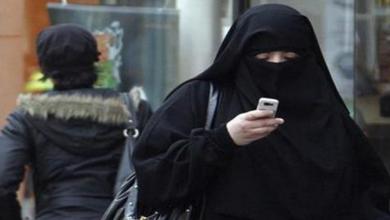سری لنکا میں برقع پر پابندی، مسلمانوں میں شدید غم و غصہ