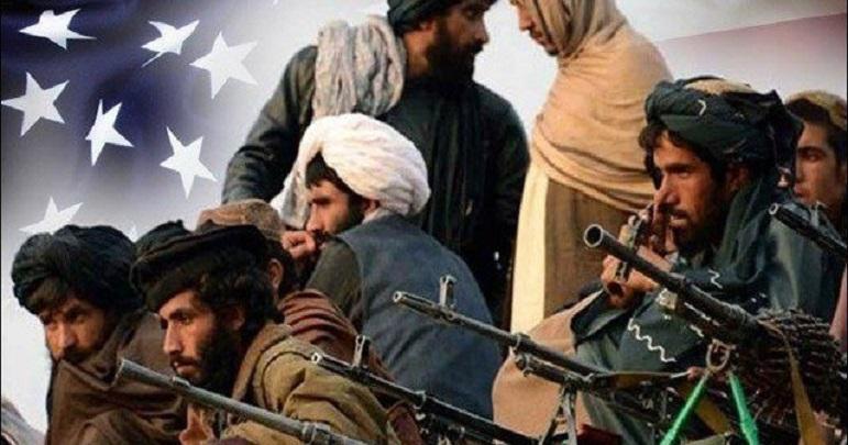 طالبان کو منشیات کی اسمگلنگ سے 400 ملین ڈالر کا فائدہ