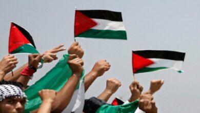 فلسطین کے انتخابات ملتوی، حماس کا سخت رد عمل