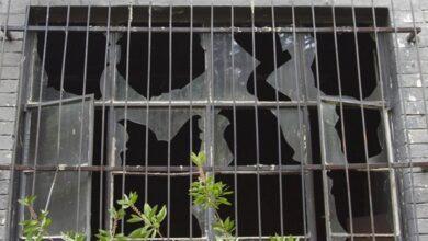 نائیجیریا: مسلح افراد کا جیل پر حملہ، سینکڑوں قیدی فرار