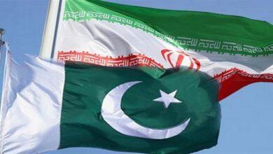 پاکستان نے ایران سے دو نئی سرحدی راہداریاں کھولنے کی درخواست