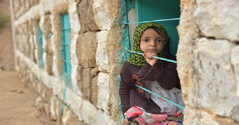 یمنی بچوں کی اسمگلنگ میں یورپی اور امریکی مافیاؤں کا ہاتھ