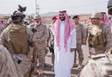 یمنی حملوں کو روکنے میں پسپائی کے بعد سعودی عرب نیا دفاعی سسٹم خریدنے کے لئے کوشاں