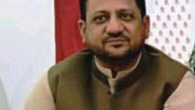 شیعہ جبری گمشدگیاں جاری، ملتان سے ایک اور عزادار کو لاپتہ کردیا گیا