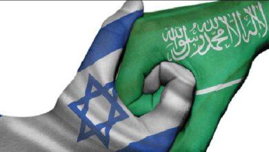 سعودی اسرائیل گٹھ جوڑ، سعودی عرب میں فلسطینیوں کی گرفتاریاں
