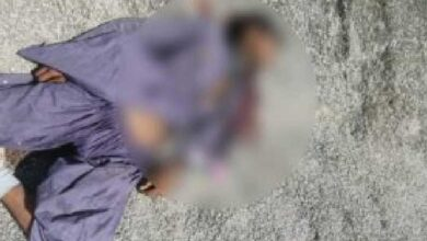 جنوبی وزیرستان میں سیکیورٹی فورسز کا آپریشن، تکفیری دہشتگرد ہلاک