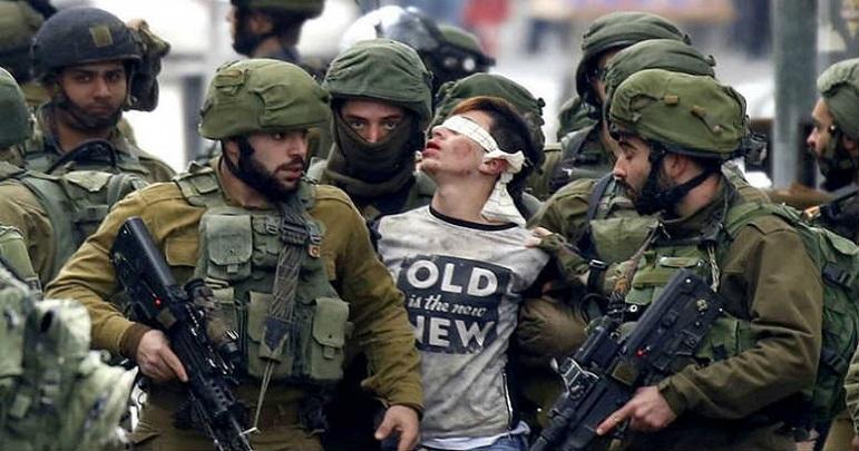 بیلجیم کے وزیر کا اسرائیل پر کڑی پابندیاں عاید کرنے کا مطالبہ