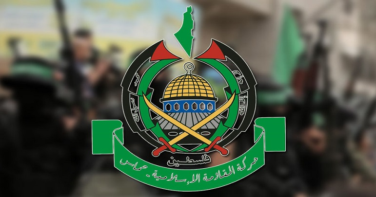 عرب ریاست کے ذلت آمیز پیشکش کو فلسطینی مقاومت نے ٹھکرا دیا