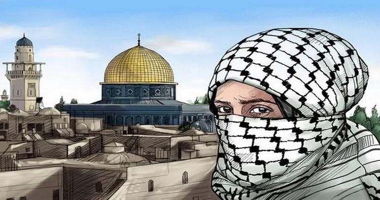 فلسطینیوں کا بڑا حملہ ، اسرائيلی ایئر بیس کو بنایا نشانہ
