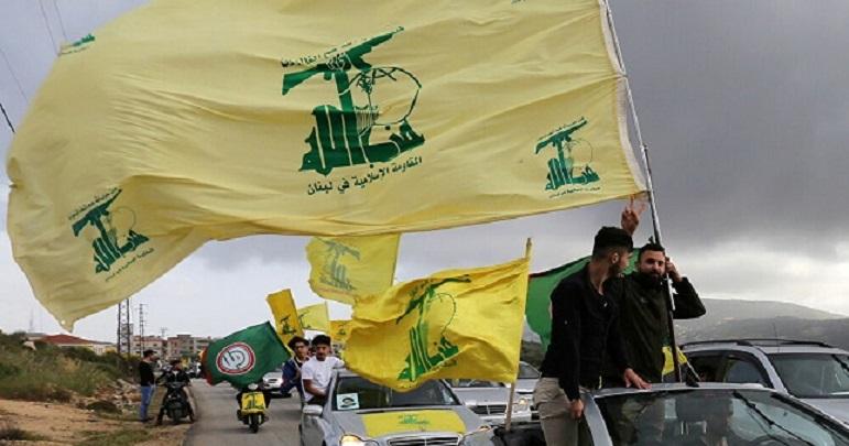 فلسطینی استقامتی محاذ نے ثابت کردیا اسرائیل مکڑی کے جالے سے بھی زیادہ کمزور ہے: حزب اللہ