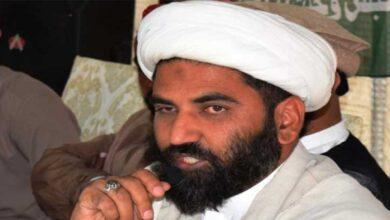 8 شوال انہدام جنت البقیع آل سعودکے سیاہ کارناموں میں سے ایک ہے