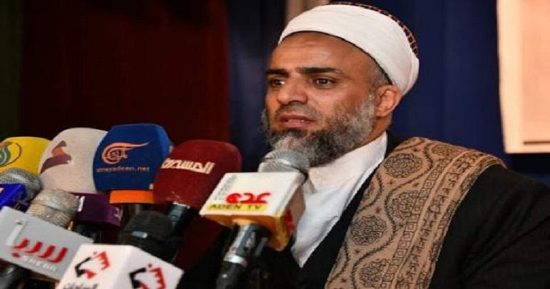 ؛ مسجد کی آوازوں پر پابندی مگر نائٹ کلب اور ناچ گانا آزاد, یمنی مفتی اعظم کی سعودی عرب پر تنقید