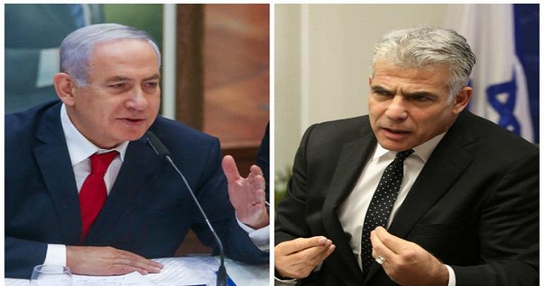 اسرائیل میں اقتدار کی جنگ شدت اختیار کرگئی