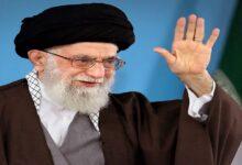 ایرانی قوم انتخابات کی اصل فاتح ہے: آیت اللہ خامنہ ای