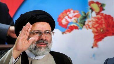 ایران کے دفاعی اور میزائل نظام کے بارے میں مذاکرات کی کوئی گنجائش نہیں: آیت اللہ رئیسی