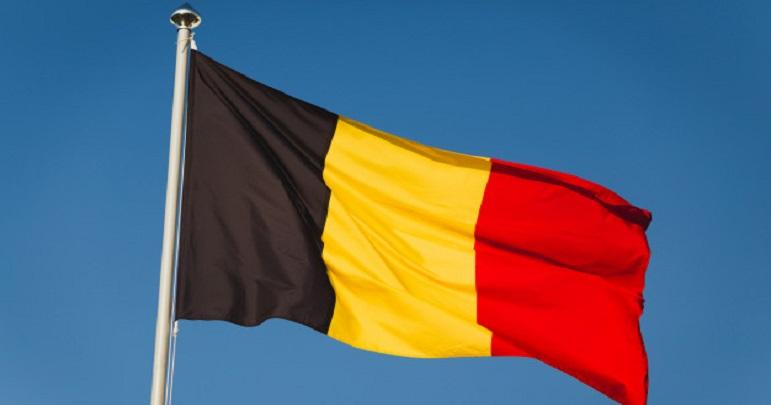 بیلجیم کی میونسپل کونسل کی اسرائیل پر پابندیاں عاید کرنے کا مطالبہ