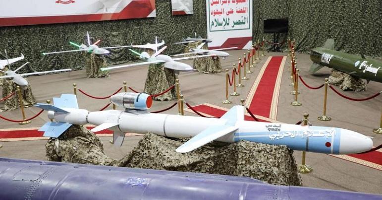 سعودی عرب کے فوجی اڈے پر بڑی کاروائی، 60 اہلکار ہلاک