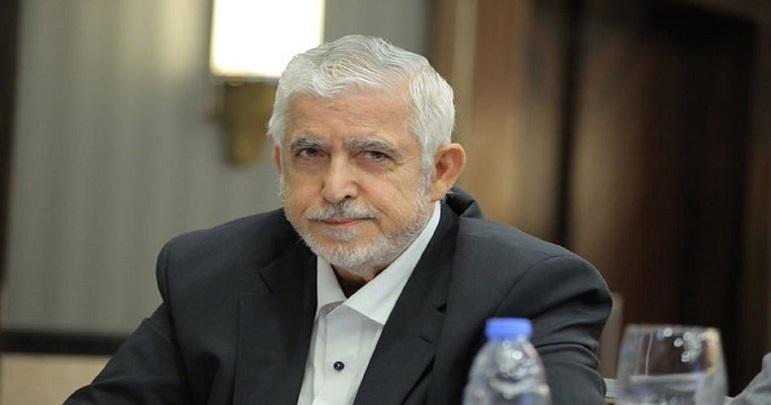 سعودی عرب ہمارے رہنماؤں اور کارکنوں کو رہا کرے، حماس