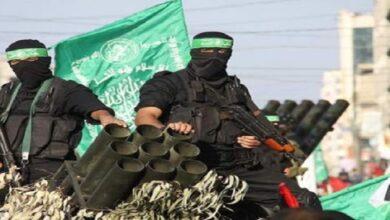 صیہونی حکومت کو غزہ پٹی پر حملے کا انجام بھگتنا پڑے گا: فلسطینی استقامتی محاز