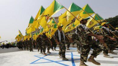 عراقی حزب اللہ نے باضابطہ طور پر آزادی فلسطین کے لئے اپنی جدوجہد کے آغاز کا اعلان کر دیا
