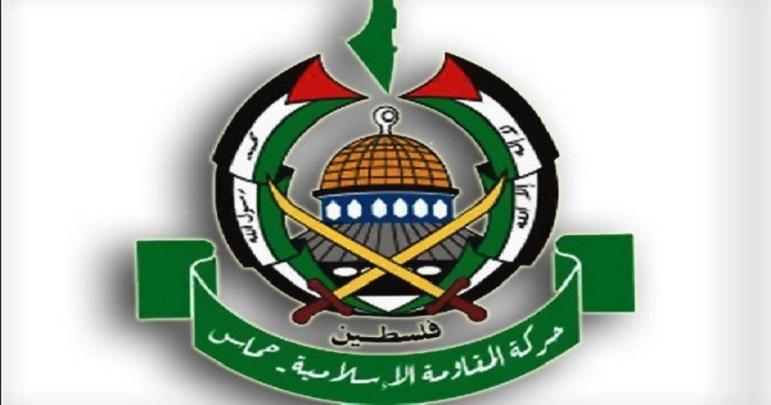 فلسطینیوں کے خلاف اسرائیلی جرائم میں امریکا برابر مجرم ہے: حماس
