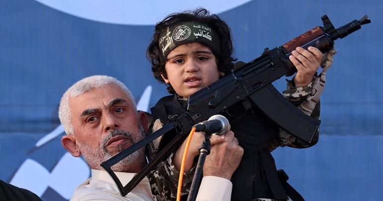 قسم اٹھا کرکہتا ہوں کہ قبلہ اول کی آزادی کی منزل قریب آپہنچی ہے: حماس رہنما