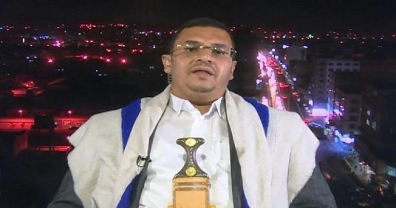 یمنی عوام دشمن کو نابود کرنے کی توانائی رکھتے ہیں