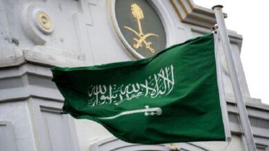 50 سے زائد شیعہ افراد سعودی جیلوں میں موت کے منتظر