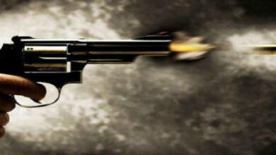 اٹلی کے دارالحکومت میں فائرنگ، دو بچوں سمیت تین جاں بحق