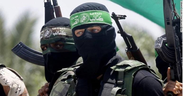 فلسطینی نوجوان کی شہادت پسندانہ کارروائی، 2 صیہونی زخمی