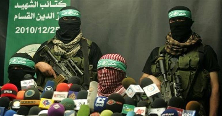 امارات کو اسرائیل کے ساتھ تعلقات کے نتائچ خود بھگتنا ہوں گے: فلسطینی مزاحمتی تحریک