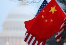 امریکہ اپنی گمراہ کن ذہنیت اور خطرناک پالیسی کوبدلے: چین