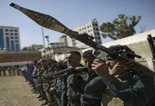 سعودی فوج ہیڈ کوارٹر میں زوردار دھماکہ