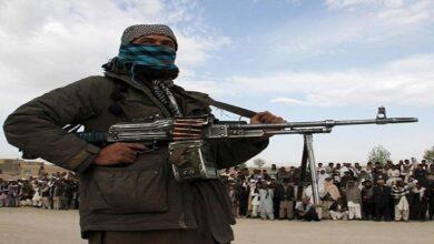 کالعدم تحریک طالبان پاکستان پر حملہ کرسکتے ہیں: اقوام متحدہ