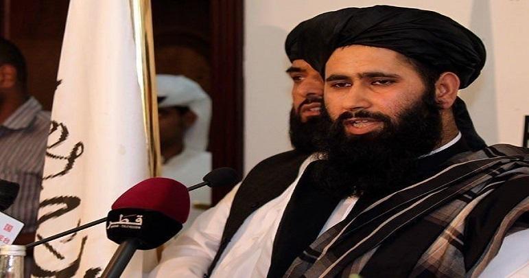 کوہستان میں چائینز کی بس پر حملہ یا سازش؟
