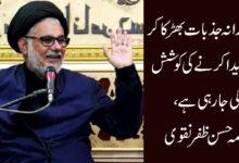 Allama-Hasan-Zafar-Naqvi