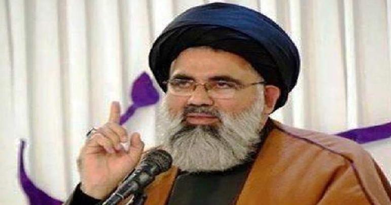 محرم میں طالبان کو اسلحہ چلانے کی تربیت کا میدان فراہم کیا جائے گا