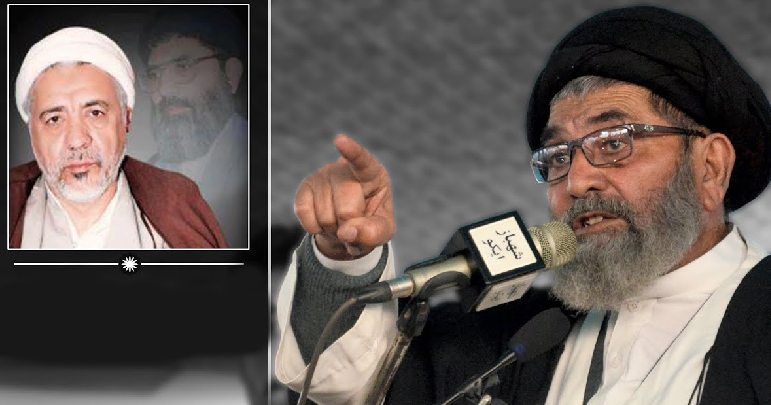 Allama-Sajid-Ali-Naqvi