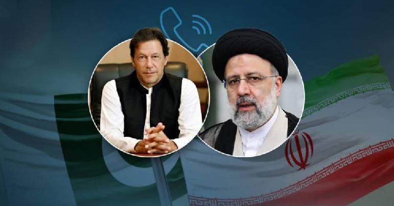 Imran-Khan-Ebrahim-Raeesi