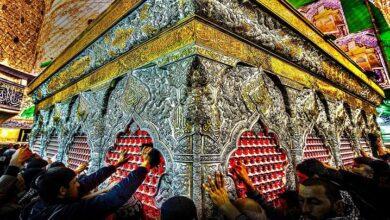 امام حسین (ع) کی زيارت کرنے والے کا اجر وثواب احادیث و روایات کی روشنی میں