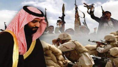 سعودی اتحاد کی جانب سے یمن میں 125 بار جنگ بندی کی خلاف ورزی