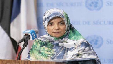 سلامتی کونسل صیہونی جرائم و دہشتگردی کو لگام دے: ایران