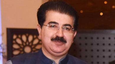 ایران کا پاکستان سے متصل مزید 6 تجارتی راہداریاں کھولنے کا اعلان