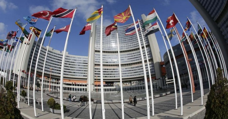 افغانستان کی صورتحال پر اقوام متحدہ کا انتباہ