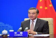 افغانستان کے منجمد اثاثے بحال کئے جائیں: چین